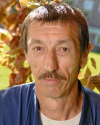 André Bischel