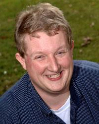 Jan Rasmus Schlöme