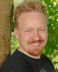 Matthias Sierck