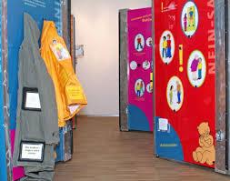 Petze-Ausstellung