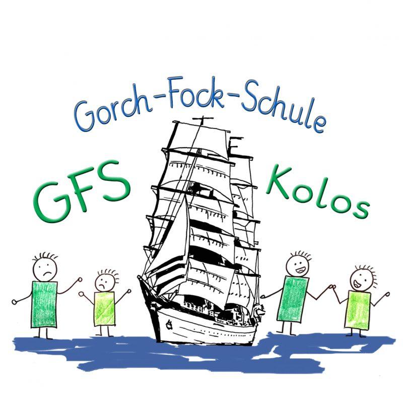 Kolo Logo Neu
