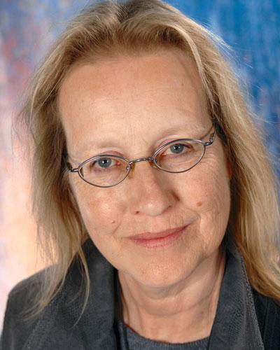Heike Ahlborn