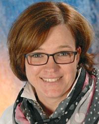Judith Henkel
