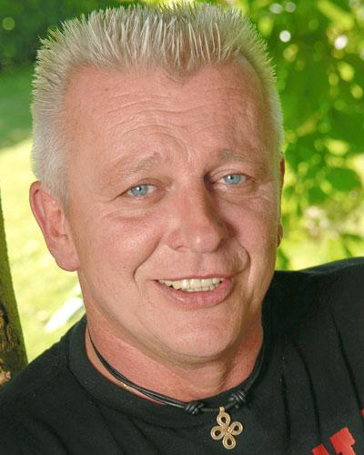 Harald Prahs