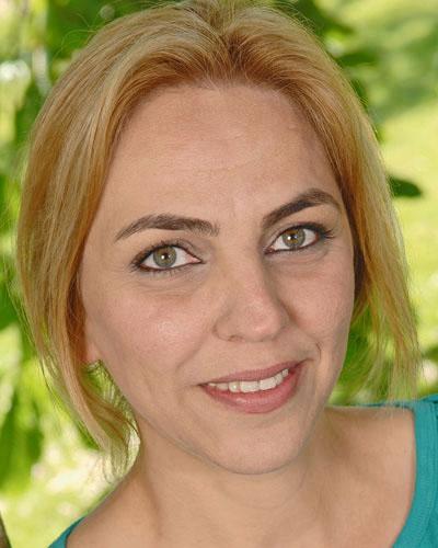 Rim Yassin